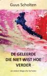 DeGeleerde-Cover-92x148