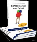 boekstapel_samenwerken-met-jezelf-131x148