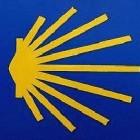 schelp santiago-de-compostela-camino
